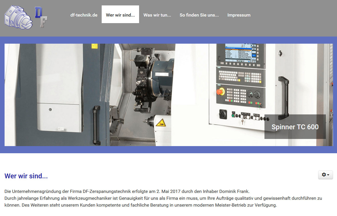 www.df-technik.de